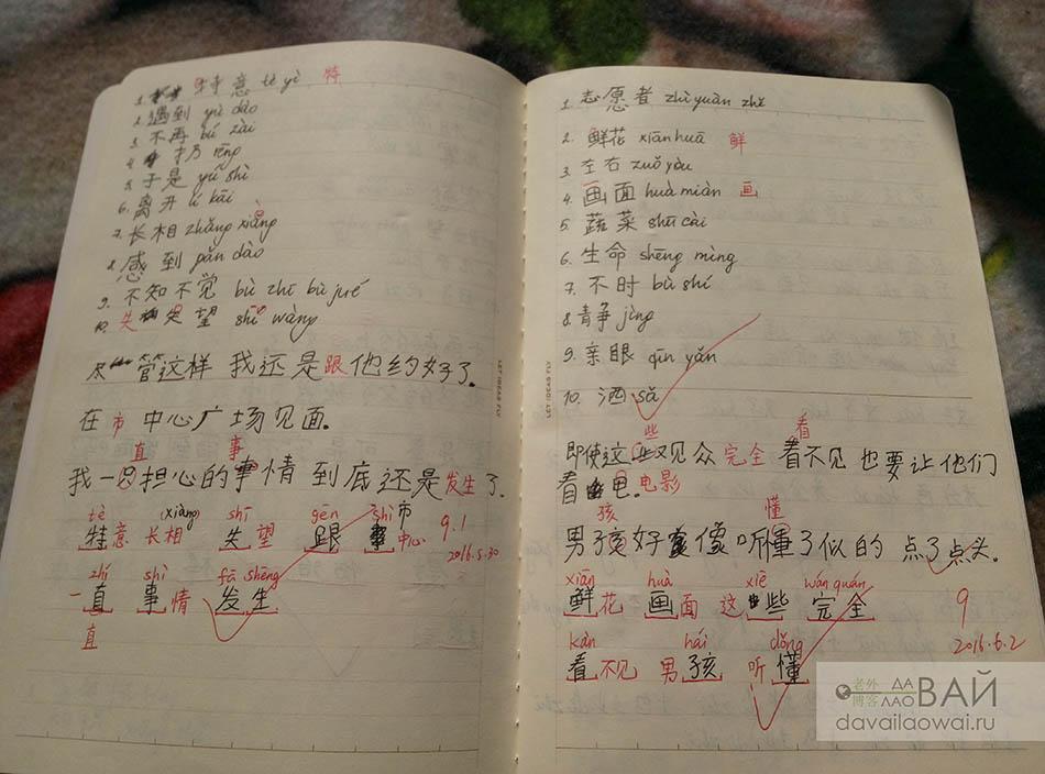 чему нас учит китай