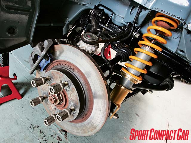 0611sscp_opera_performance_honda_s2000_front_suspension_z