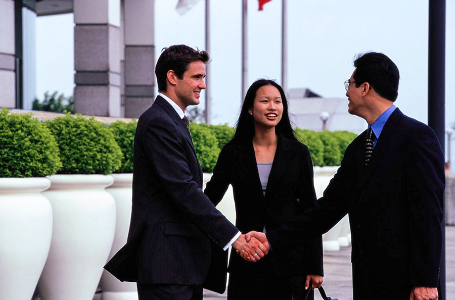 новый закон работа китай
