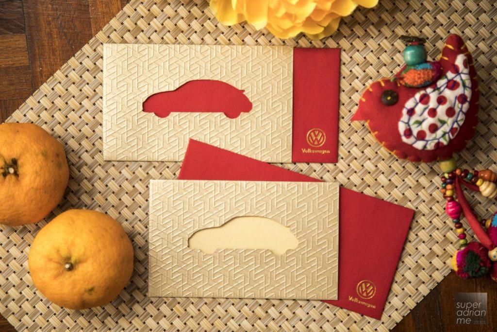 hongbao красный конверт китай