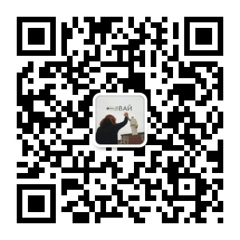 qrcode_for_gh_f4bb762e60f5_344