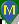 metro_знак