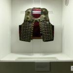 этнографический музей цетине