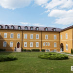 Национальный Музей Черногории