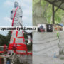новый взгляд на Суйфэньхэ от подписчицы ДавайЛаовай