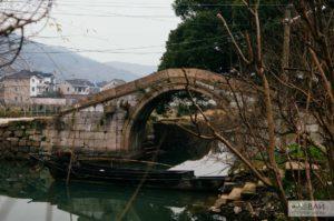 мост каньси