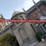 католические церкви в нинбо