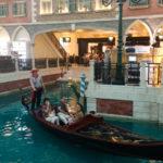 казино венеция макао интерьер