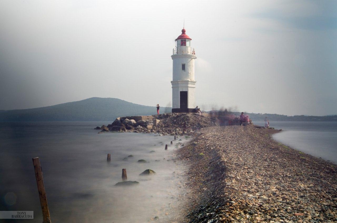 маяк токаревская кошка владивосток 3000 тони барракуда