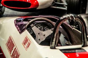 Theodore racing Elfin 600B Ford teddy yip macau