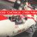 музей авто гоночной славы в макао
