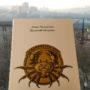 книга Владивосток 3000 утопия россия