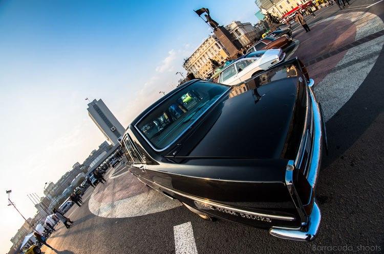 владивосток 2000 автошоу площадь борцам за власть советов