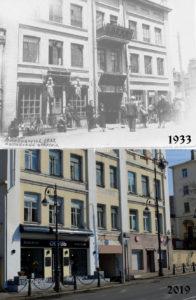 миллионка владивосток до и после история