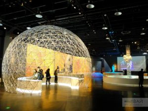шанхай world expo museum