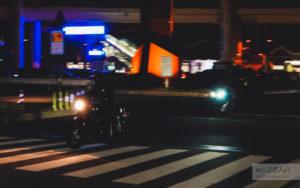 парковка дайкоку футо в японии как добраться