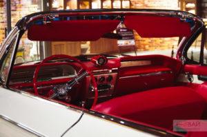 buick lesabre glion museum осака авто