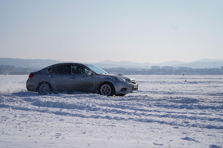 ice rally 2020 january 12 prohladnoe (1)